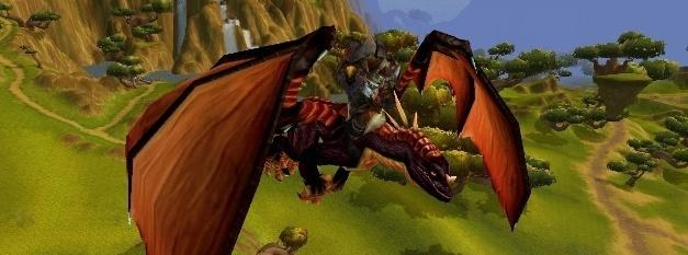 Черный дракон фарм