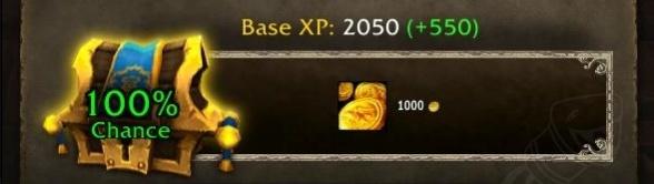 Заработок золота на гарнизоне WoW