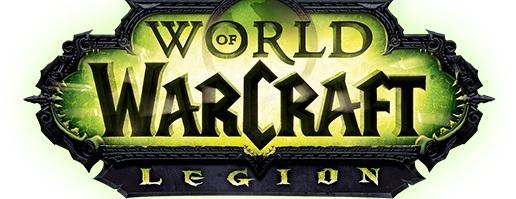Дата выхода World of Warcraft Legion