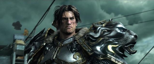 Спойлеры Легиона судьба основных персонажей
