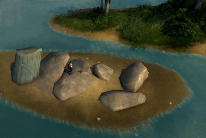Питомцы и маунты грифозавры WOW
