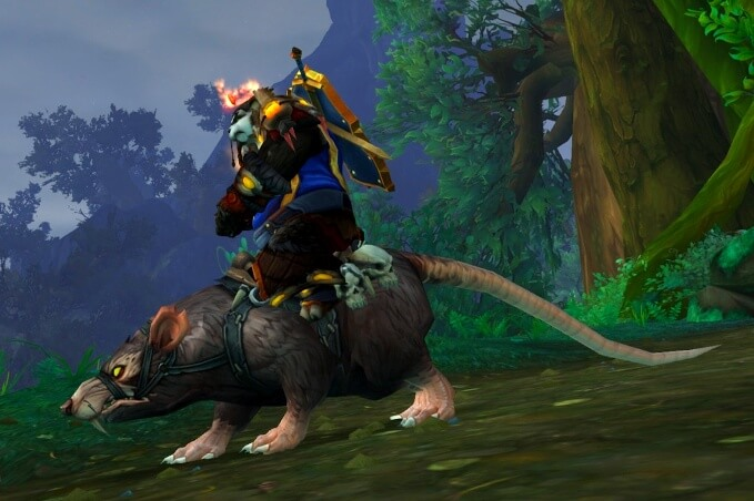 Http://675ed7gdpcqj2jahsgbxmczndfhopclickbanknet/?tid=youtube black market mop wow (rare mounts, rare pets)